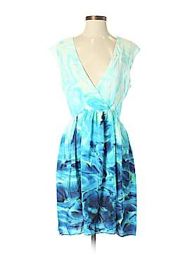 Axara Paris Casual Dress Size 38 (FR)