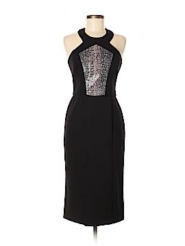 Hunter Bell Cocktail Dress Size 6