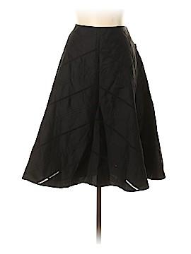 Jones New York Signature Casual Skirt Size 12