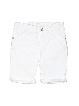 Crazy 8 Denim Shorts Size 8