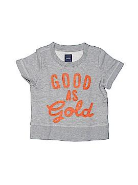 Baby Gap Sweatshirt Size 18-24 mo