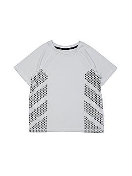 Crazy 8 Short Sleeve T-Shirt Size 5
