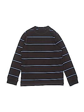Urban Pipeline Sweatshirt Size M (Kids)