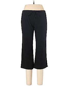 Vital Sweatpants Size XL