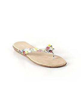 Aerosoles Flip Flops Size 9