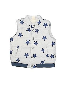 Tucker + Tate Vest Size 12 mo