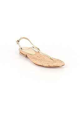 Ann Taylor Sandals Size 8 1/2