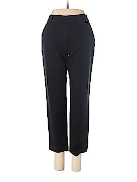 Kate Spade New York Khakis Size 2
