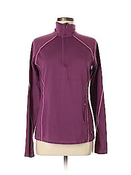 Mountain Hardwear Track Jacket Size M