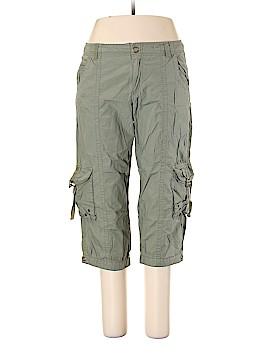 Gap Outlet Cargo Pants Size 14
