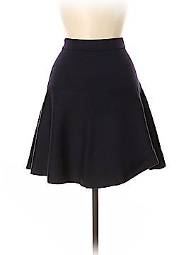 Tahari Casual Skirt Size M