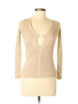 Miusol Pullover Sweater Size L