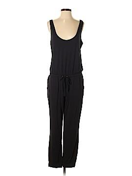 BB Dakota Jumpsuit Size M