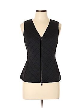 Bailey 44 Vest Size L