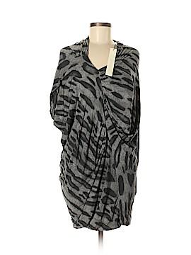 Yigal Azrouël New York Casual Dress Size 6