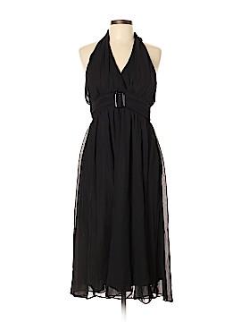 Jonathan Martin Cocktail Dress Size 10