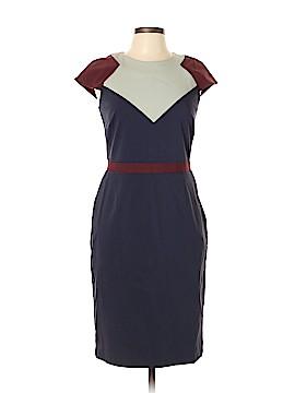 Raoul Casual Dress Size 10