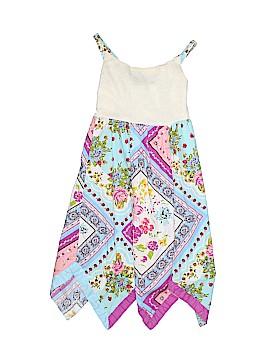 Blueberi Boulevard Dress Size 5