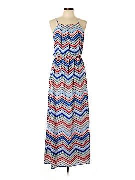 Derek Lam Casual Dress Size L