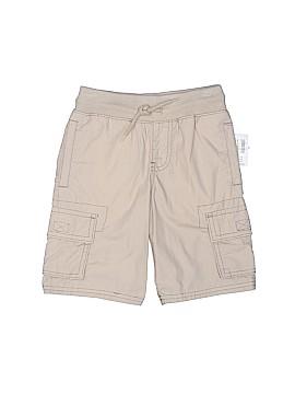 Old Navy Cargo Shorts Size 5