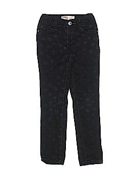 L.e.i. Jeans Size 6