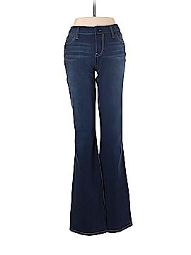 Liverpool Jeans Company Jeans 29 Waist