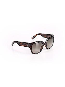 Christian Dior Sunglasses One Size