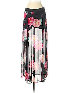 Derek Heart Casual Skirt Size S