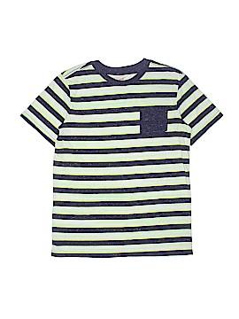 Cat & Jack Short Sleeve T-Shirt Size 12 - 14