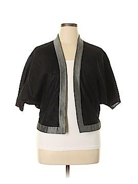 Ports 1961 Jacket Size 10