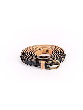 Miu Miu Belt Size 36