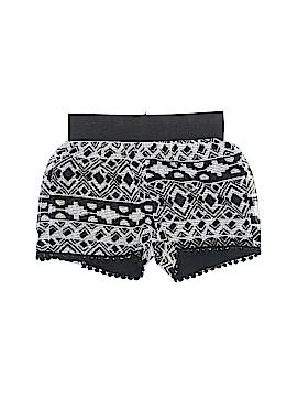 Truluv Shorts Size 7