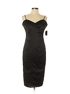 XOXO Cocktail Dress Size 13 - 14