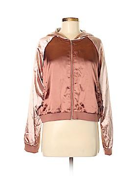 Honey Punch Jacket Size M