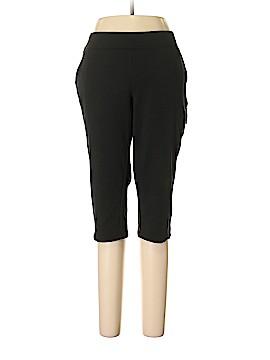 Lauren by Ralph Lauren Cargo Pants Size XL