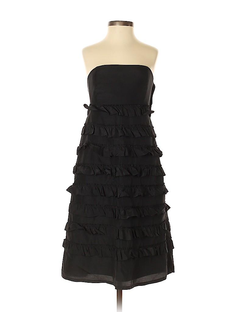Gap Women Cocktail Dress Size 0