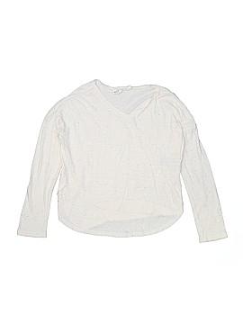 Gap Long Sleeve T-Shirt Size 7