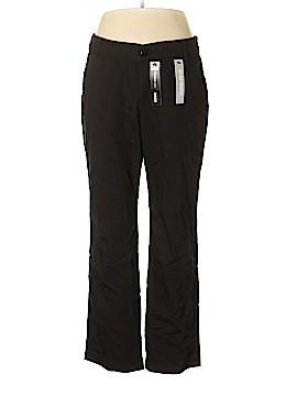 Lee Dress Pants Size 16