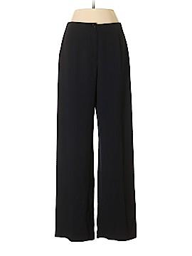 Armani Collezioni Dress Pants Size 6