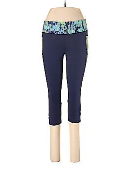 Marika Tek Leggings Size S