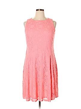 Nine West Casual Dress Size 14