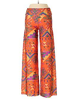 Aquarius Casual Pants Size S
