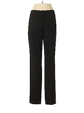 T by Alexander Wang Dress Pants Size 4