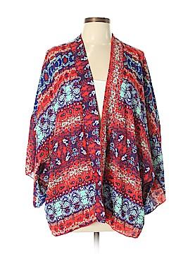 Renee C. Kimono Size L