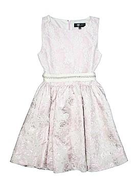 ABS Allen Schwartz Special Occasion Dress Size 14