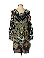 JBS Casual Dress