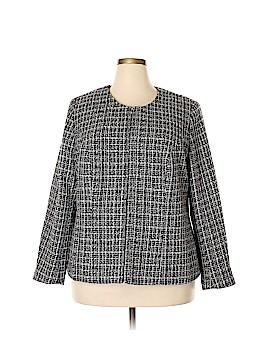 Jessica London Coat Size 22 (Plus)