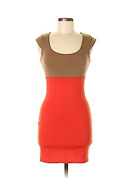 Bardot Casual Dress Size XS