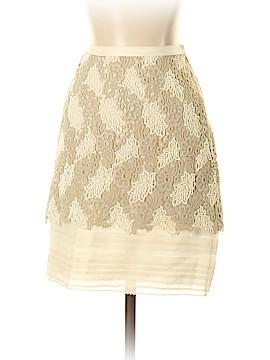 Jason Wu Casual Skirt Size 6