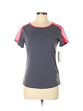 SOFFE Active T-Shirt Size M